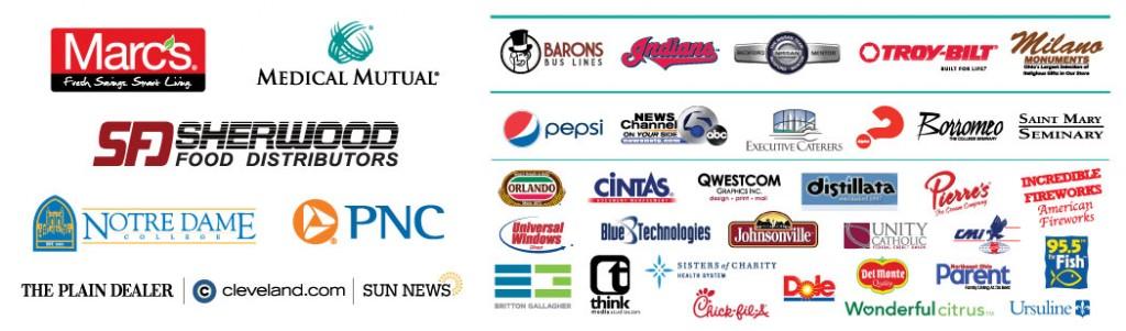 FEST15-Homepage-Sponsors-v2