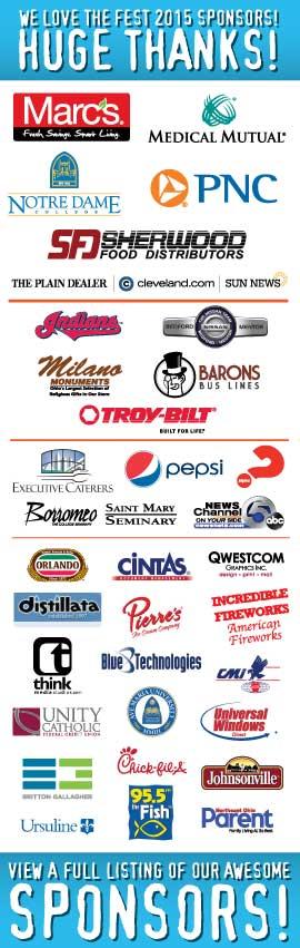 FEST15-Homepage-Sponsors