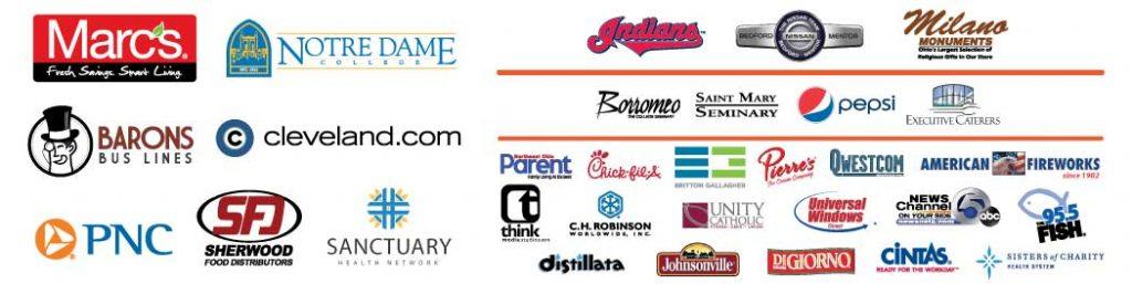 FEST16-Homepage-Sponsors