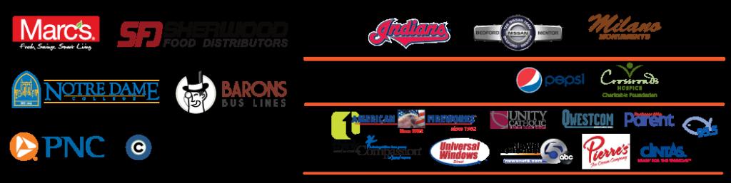 FEST17-Homepage-Sponsors