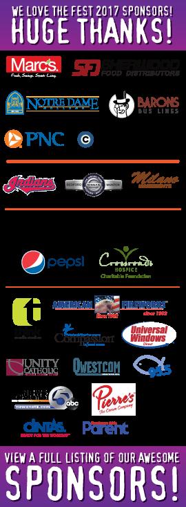 FEST17-Sidebar-Sponsors