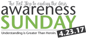 GTH-Awareness-Sunday-Logo-v2