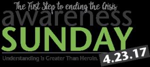 GTH-Awareness-Sunday-Logo-v2