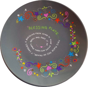 blessingplate2