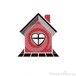 housesymbol