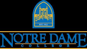Notre-Dame-Logo-300x168