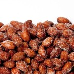 honey-roasted-almonds-1-pound-bulk