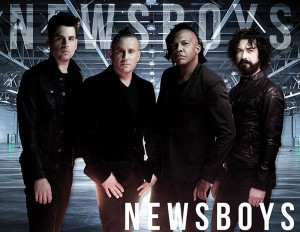 NewsBoys-press_photo