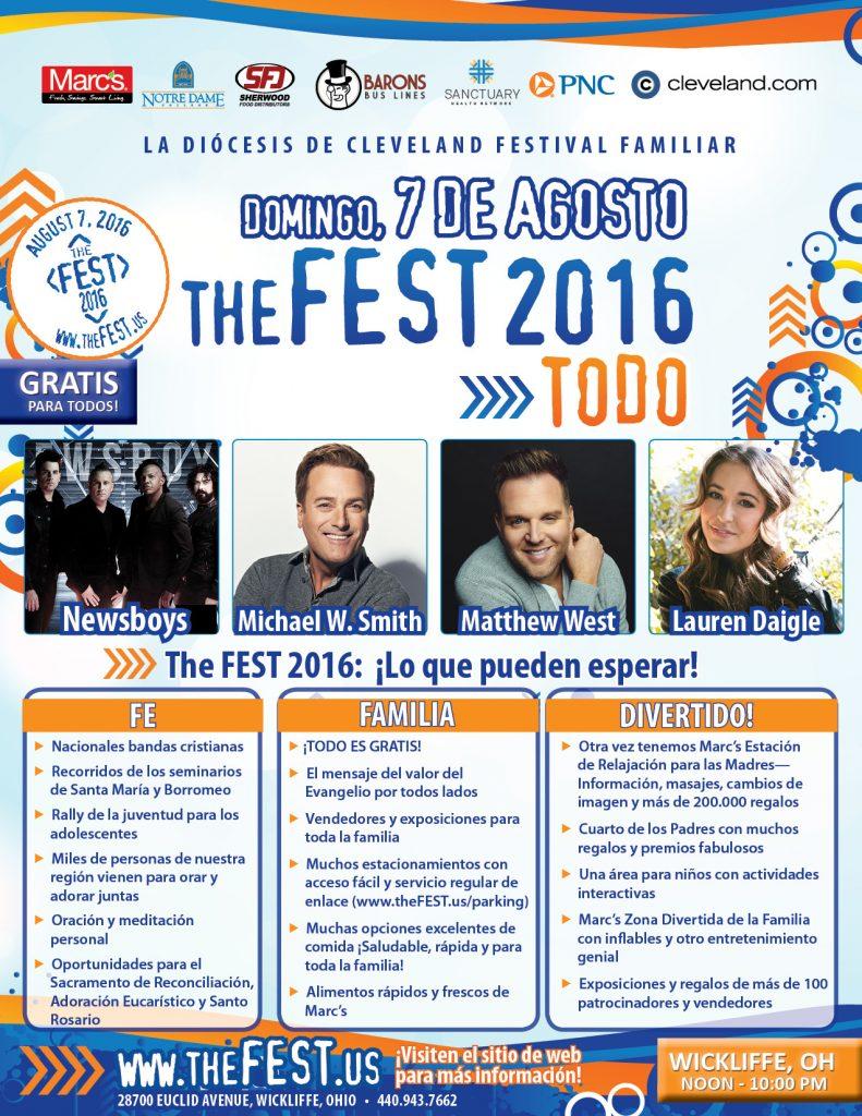 FEST16 Flyer SPANISH