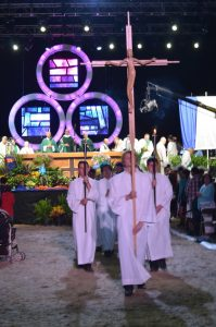 Mass_procession