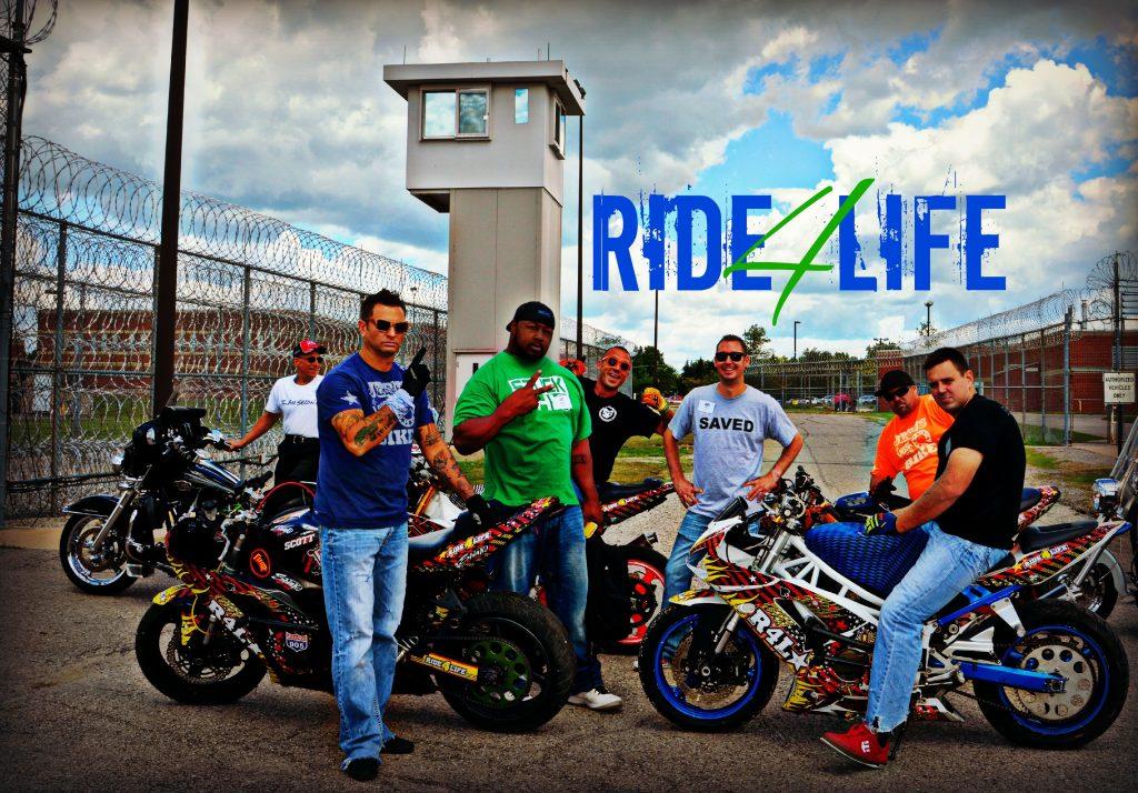 ride4life1